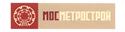 mosmetrostroy-logo